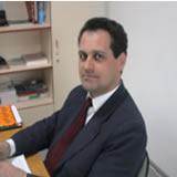 Hüseyin ÖZGENER, PhD.