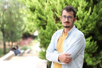 Erman KIBRIS